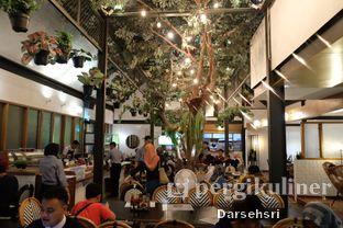 Foto 11 - Interior di Justus Steakhouse oleh Darsehsri Handayani