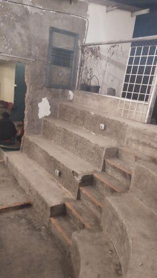 Foto 8 - Interior di Masalalu oleh Review Dika & Opik (@go2dika)