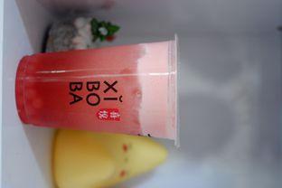 Foto 1 - Makanan di Xi Bo Ba oleh Deasy Lim