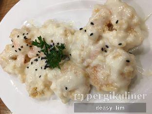Foto 4 - Makanan di Din Tai Fung oleh Deasy Lim