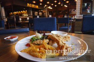 Foto 1 - Makanan di Meirton oleh Anisa Adya