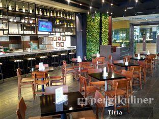 Foto review P&C Cafe oleh Tirta Lie 9
