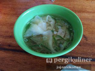 Foto 2 - Makanan di Mie Ayam Kabingah Hate oleh Jajan Rekomen