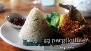 Foto 2 - Makanan di Sosis Kraton oleh Desy Mustika