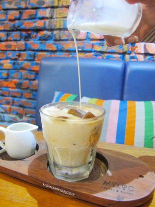 Foto 5 - Makanan di Myloc Bandung oleh Kuliner Addict Bandung