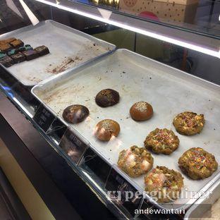 Foto review Pop Cookies oleh Annisa Nurul Dewantari 5