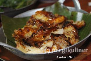 Foto 11 - Makanan di Sapu Lidi oleh AndaraNila