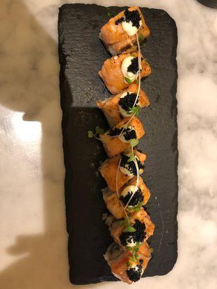 Foto 2 - Makanan di Kintaro Sushi oleh Sherly  Veronica