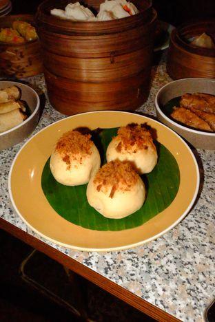 Foto 5 - Makanan di Pao Pao Liquor Bar & Dim Sum oleh Wawa | IG : @foodwaw