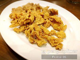 Foto Makanan di Shantung