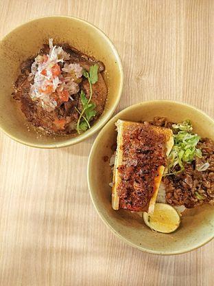 Foto 5 - Makanan di Mangkok Ku oleh duocicip
