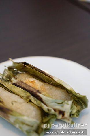 Foto 3 - Makanan di The Atjeh Connection oleh Yussaq & Ilatnya