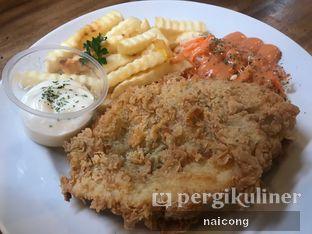 Foto 1 - Makanan di Andakar oleh Icong