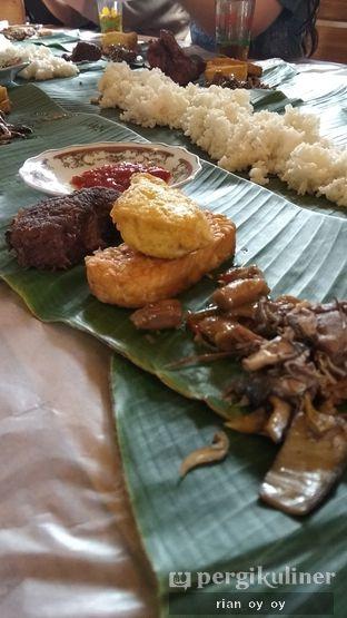 Foto 2 - Makanan di Kluwih oleh   TidakGemuk    ig : @tidakgemuk
