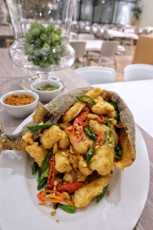 Foto review Seafood Arjuna oleh Astrid Huang | @biteandbrew 16