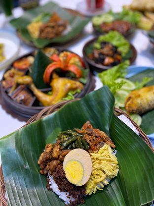 Foto 6 - Makanan di Nasi Bogana Ny. An Lay oleh Levina JV (IG : @levina_eat & @levinajv)