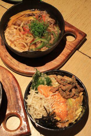 Foto 33 - Makanan di Sushi Groove oleh Prido ZH