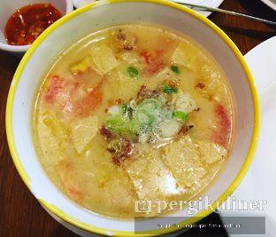 Foto 3 - Makanan di The People's Cafe oleh @mamiclairedoyanmakan
