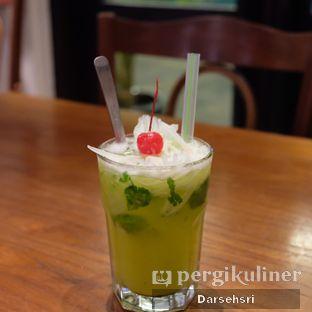 Foto 4 - Makanan di Jittlada Restaurant oleh Darsehsri Handayani