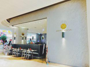 Foto 7 - Interior di Akatama oleh Astrid Huang | @biteandbrew