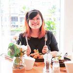 Foto Profil cynthia lim