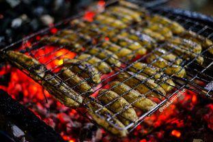 Foto review Roti Bakar Eddy oleh @makanmoloe  | Toga 2