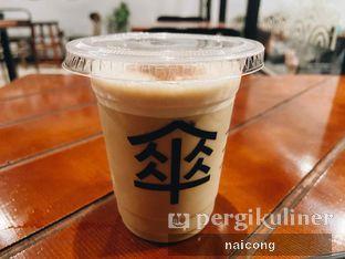 Foto review Kakaku Coffee Roasters oleh Icong  2