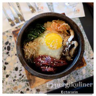Foto 6 - Makanan di Mr. Fox oleh Ectararin