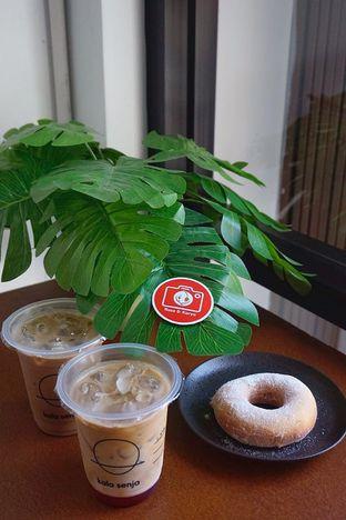 Foto 3 - Makanan di Kala Senja oleh yudistira ishak abrar