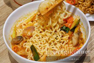 Foto 2 - Makanan di Daily Box oleh Oppa Kuliner (@oppakuliner)