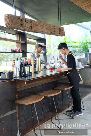 Foto 10 - Interior di Egg Hotel oleh Darsehsri Handayani