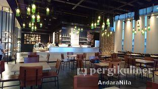 Foto 9 - Interior di Cozyfield Cafe oleh AndaraNila