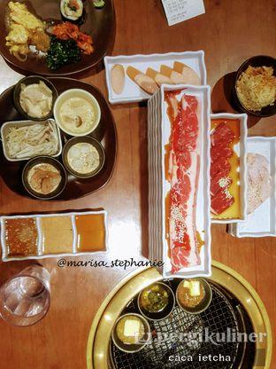 Foto 3 - Makanan di Shaburi & Kintan Buffet oleh Marisa @marisa_stephanie