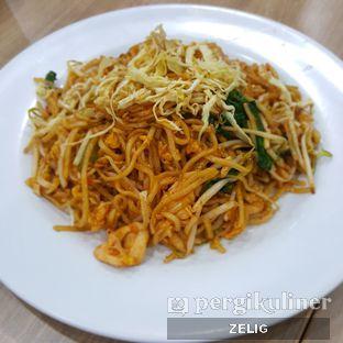 Foto 4 - Makanan di Puput oleh @teddyzelig