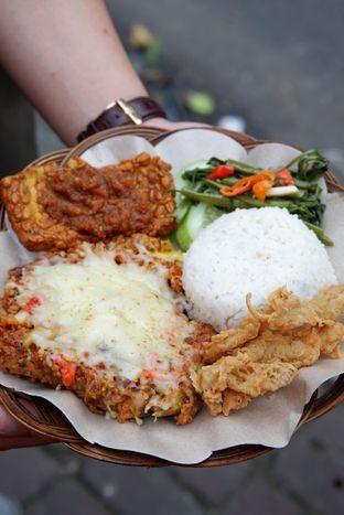 Foto review Ayam Bebek Mafia oleh Steven Widjaja 1