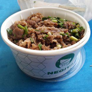 Foto - Makanan di Negiya Express oleh Michael Wenadi