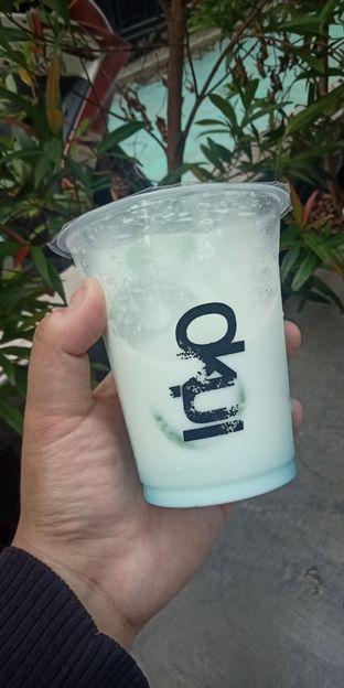 Foto review OKUI oleh Nena Zakiah 1