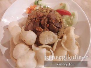 Foto 2 - Makanan di Warung Leko oleh Deasy Lim