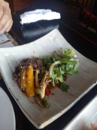 Foto 4 - Makanan di Enmaru oleh Janice Agatha