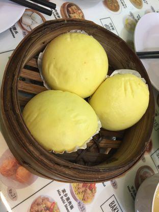 Foto 16 - Makanan di Wing Heng oleh Yohanacandra (@kulinerkapandiet)