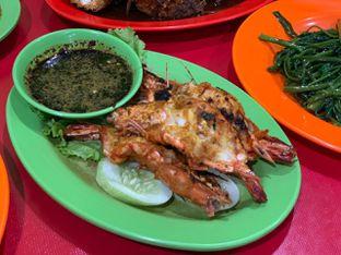 Foto 4 - Makanan di Seafood 38 oleh Hendry Jonathan