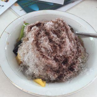 Foto - Makanan di Es Kode oleh Prajna Mudita