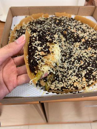 Foto 2 - Makanan di Martabak Orins oleh Nerissa Arviana