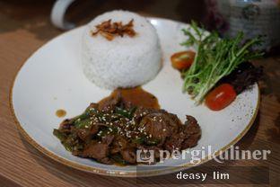 Foto 3 - Makanan di Billie Kitchen oleh Deasy Lim