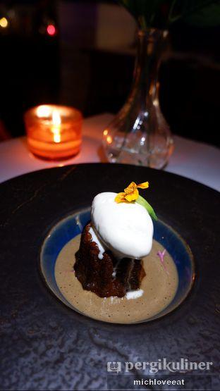 Foto 59 - Makanan di Bleu Alley Brasserie oleh Mich Love Eat