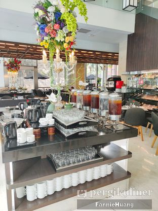 Foto review Canary - Hotel Aston Priority Simatupang oleh Fannie Huang||@fannie599 9