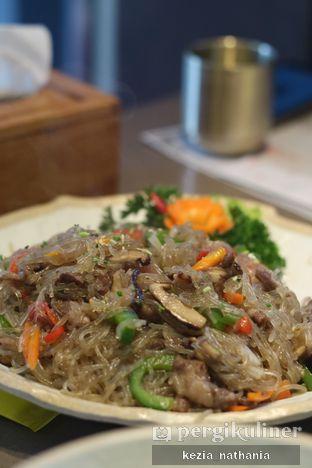Foto 5 - Makanan di Korean BBQ Gahyo oleh Kezia Nathania