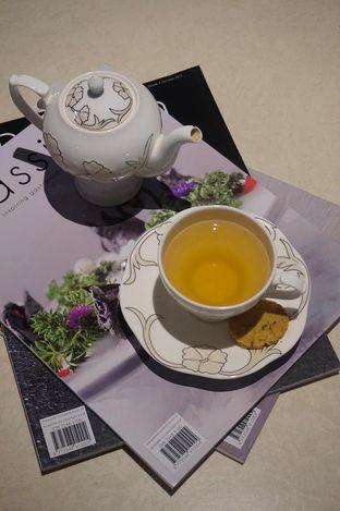 Foto 5 - Makanan di Tea Et Al - Leaf Connoisseur oleh yudistira ishak abrar