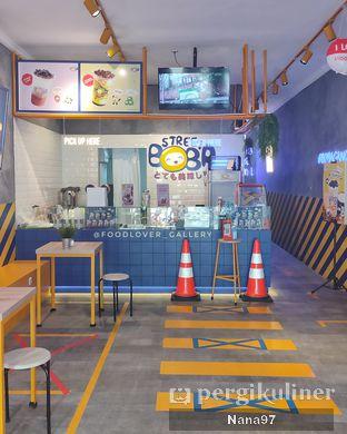 Foto 5 - Interior di Street Boba oleh Nana (IG: @foodlover_gallery)