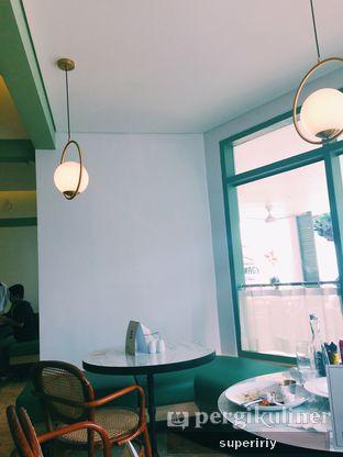Foto 3 - Interior di Urban Wagyu oleh @supeririy